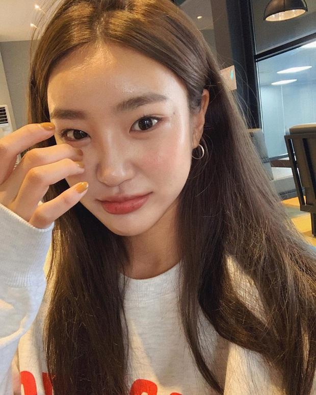 5 thành phần trẻ hóa da xịn sò đang dẫn đầu xu hướng chăm da của phái đẹp Hàn - Ảnh 10.