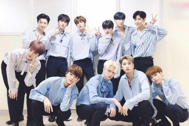 7 nhóm nhạc Kpop không bao giờ biết mùi comeback: Nhóm vướng gian lận, nhóm không đủ kinh phí dẫn tới tan đàn xẻ nghé - Ảnh 1.