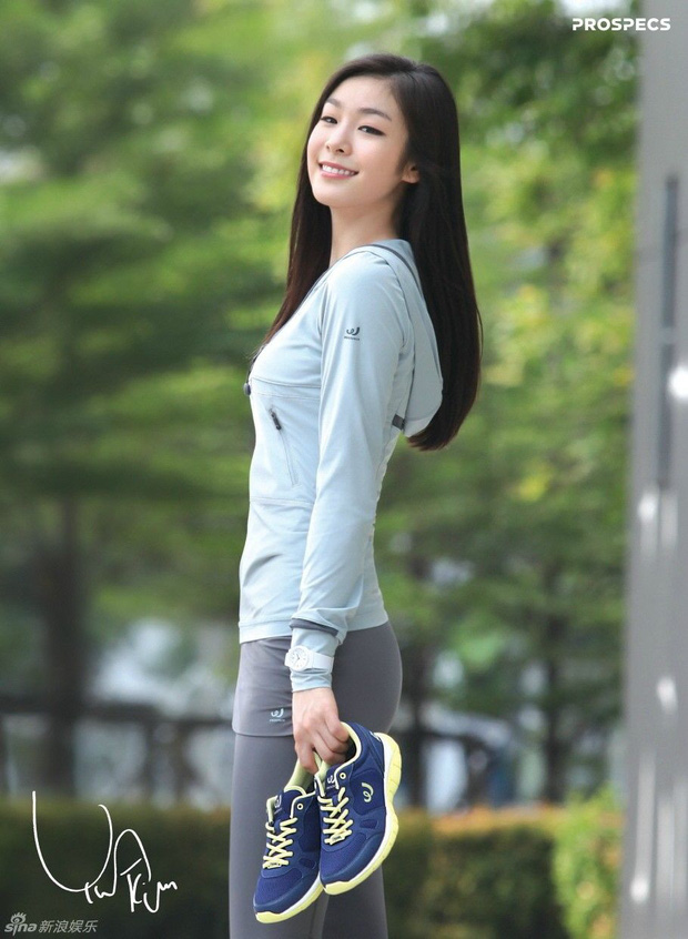 4 thế hệ em gái quốc dân xứ Hàn: Toàn nhan sắc hiếm, diễn viên Vườn Sao Băng U60 và bộ 3 sao nhí đều lột xác đỉnh cao - Ảnh 23.