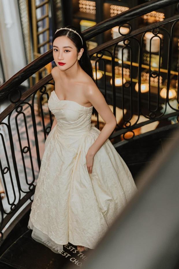 """Jun Vũ hẹn hò nhiếp ảnh gia điển trai, hoá ra ảnh đẹp của nàng 2 năm nay đều do chàng """"thầu"""" - Ảnh 7."""