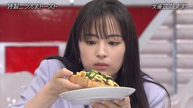 5 thành phần giảm cân thường có mặt trong chế độ ăn của con gái Nhật, 4 trong số này đều bán rất phổ biến ở Việt Nam - Ảnh 2.