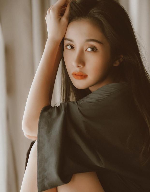 """Jun Vũ hẹn hò nhiếp ảnh gia điển trai, hoá ra ảnh đẹp của nàng 2 năm nay đều do chàng """"thầu"""" - Ảnh 5."""