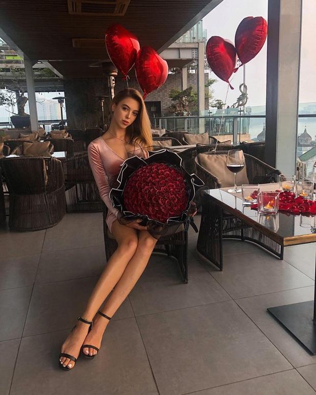 Bóc điểm hẹn hò của Quang Hải và Huỳnh Anh: Chỗ tới lui của hội trai xinh gái đẹp Hà thành, Khắc Việt cũng từng chọn nơi đây để cầu hôn bà xã  - Ảnh 16.