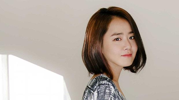 4 thế hệ em gái quốc dân xứ Hàn: Toàn nhan sắc hiếm, diễn viên Vườn Sao Băng U60 và bộ 3 sao nhí đều lột xác đỉnh cao - Ảnh 17.