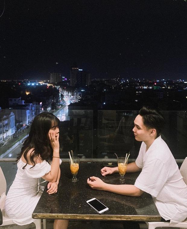 Bóc điểm hẹn hò của Quang Hải và Huỳnh Anh: Chỗ tới lui của hội trai xinh gái đẹp Hà thành, Khắc Việt cũng từng chọn nơi đây để cầu hôn bà xã  - Ảnh 14.