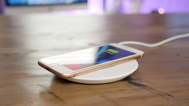 iPhone 12 sẽ được nâng cấp công suất sạc không dây? - Ảnh 4.