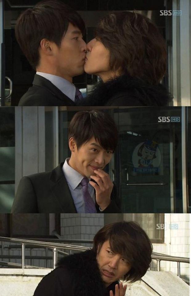 Dàn sao Secret Garden sau 10 năm: Hyun Bin thắng thế với cú chốt thập kỷ, chàng gay Lee Jong Suk lên đời hạng A - Ảnh 15.
