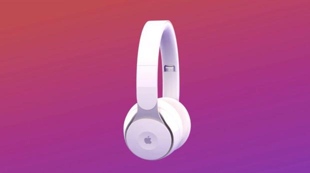 Apple có thể sẽ giới thiệu dòng tai nghe hoàn toàn mới, thiết kế cool ngầu, giá dự kiến hơn 8 triệu đồng - Ảnh 2.