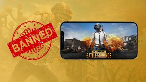 Ấn Độ: Nam sinh nghi ngờ tự tử vì không được chơi PUBG Mobile - Ảnh 1.
