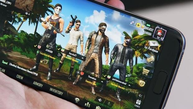 Ấn Độ: Nam sinh nghi ngờ tự tử vì không được chơi PUBG Mobile - Ảnh 3.