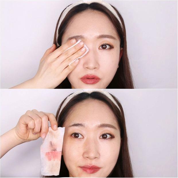 Phụ nữ Nhật chăm làm sạch bằng dầu hơn là nước tẩy trang: Hóa ra công đoạn hồi sinh làn da bắt đầu từ đây - Ảnh 2.