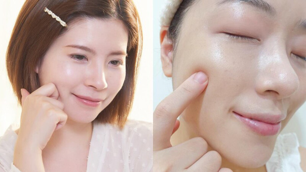 Phụ nữ Nhật chăm làm sạch bằng dầu hơn là nước tẩy trang: Hóa ra công đoạn hồi sinh làn da bắt đầu từ đây - Ảnh 3.