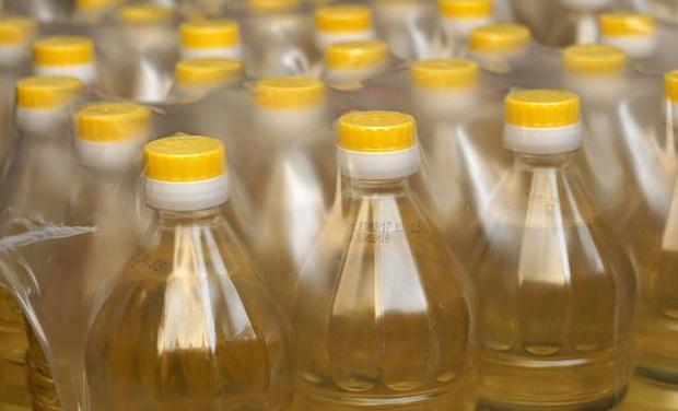 Đừng bao giờ dùng 2 loại dầu ăn này để nấu nướng cho gia đình vì chúng nguy hiểm ngang thuốc độc, tiềm ẩn nhiều nguy cơ bệnh tật và ung thư - Ảnh 5.