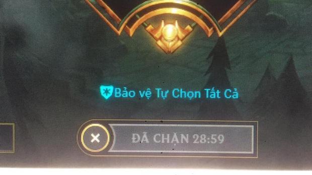 Client lỗi tùm lum 3 ngày liền, game thủ LMHT Việt mỉa mai: Anh em thông cảm, game vẫn đang trong giai đoạn beta - Ảnh 5.