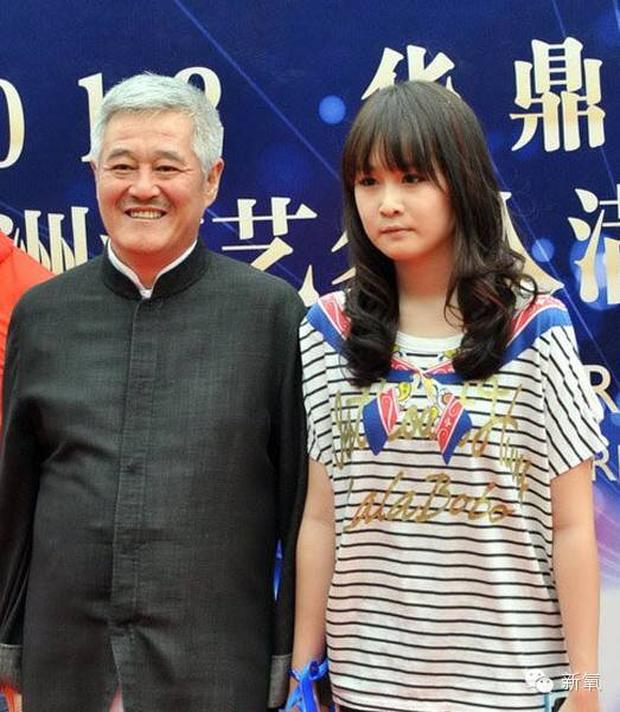 Soi độ khủng từ những món hồi môn sao Hoa ngữ chuẩn bị cho con gái: Lâm Tâm Như hay đại gia ngành giải trí cũng đều thua trước độ chịu chi của người này - Ảnh 8.