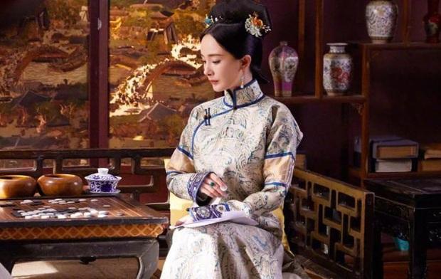 Dàn sao Thần Điêu Đại Hiệp sau 14 năm: Huỳnh Hiểu Minh lấy lại phong độ, Lưu Diệc Phi vẫn đơ như tượng gỗ - Ảnh 18.