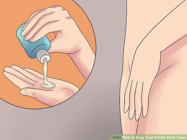 Nữ giới rất dễ bị nhiễm nấm âm đạo nếu cứ tiếp diễn 4 thói quen xấu trong sinh hoạt hàng ngày - Ảnh 1.