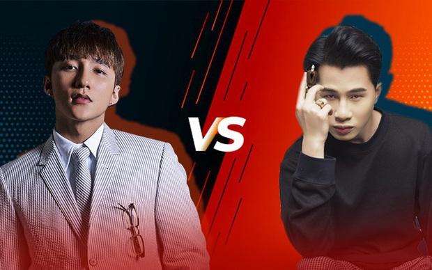 Cùng thả thính comeback những ngày qua, Sơn Tùng M-TP và Jack sẽ có lần đầu chạm trán trực tiếp trong tháng 9? - Ảnh 1.