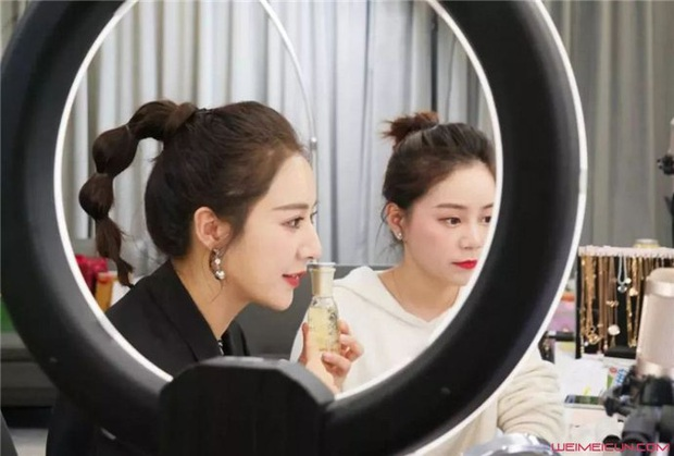 10 sự thật bất ngờ về streamer - công việc hái ra tiền bao người mơ ước ở Trung Quốc - Ảnh 11.