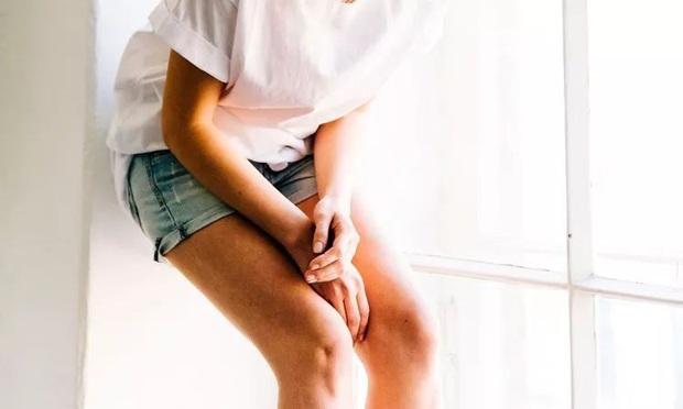 Nữ giới rất dễ bị nhiễm nấm âm đạo nếu cứ tiếp diễn 4 thói quen xấu trong sinh hoạt hàng ngày - Ảnh 2.