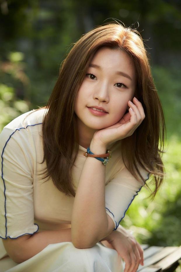 Ai ngờ 2 mỹ nhân 9x xứ Hàn được Marvel nhắm làm siêu anh hùng: Suzy đẹp nhưng lép vế vì kiều nữ Ký Sinh Trùng đạt giải Oscar - Ảnh 22.