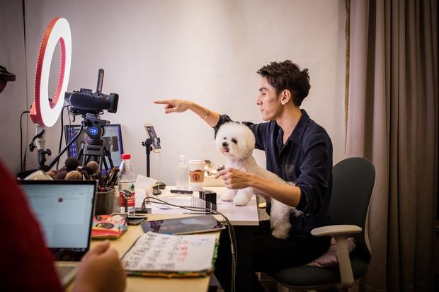 10 sự thật bất ngờ về streamer - công việc hái ra tiền bao người mơ ước ở Trung Quốc - Ảnh 2.