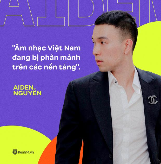 HIT - Khái niệm mơ hồ, tùy tâm của thị trường nhạc Việt? - Ảnh 6.