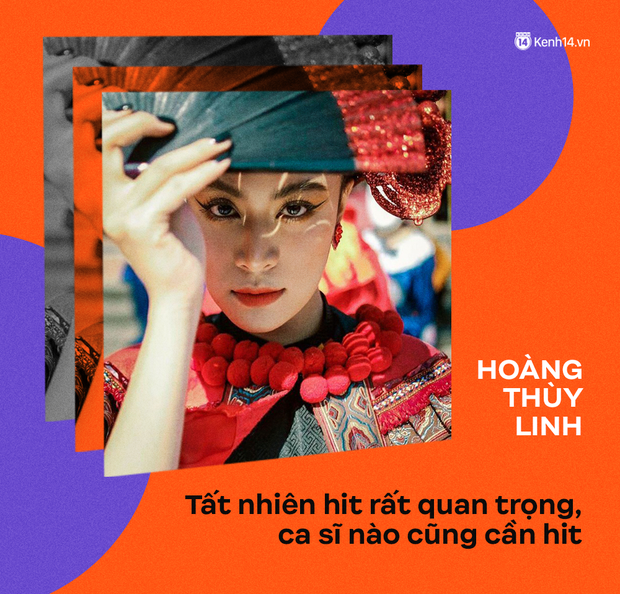 Hit – Khái niệm mơ hồ, tùy tâm của thị trường nhạc Việt? - Ảnh 1.