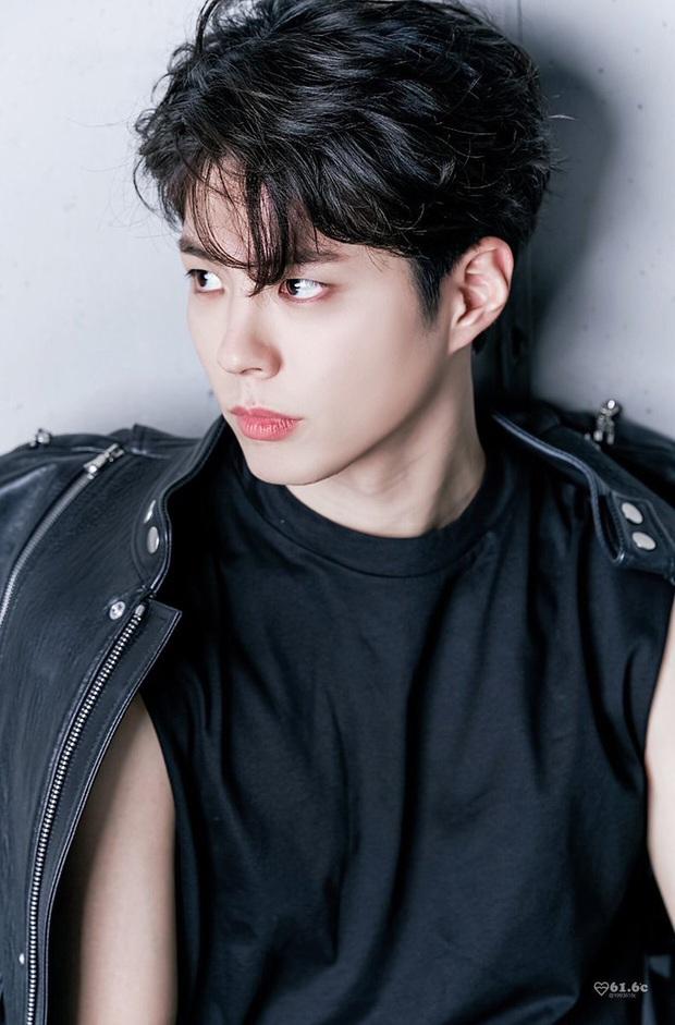 Giới mày râu chọn ra Top sao nam đẹp trai nhất Hàn Quốc: Won Bin ở ẩn vẫn đè bẹp Hyun Bin, bất ngờ tài tử No.1 suốt 3 năm - Ảnh 3.