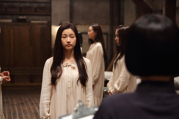 """Soi dàn cast Record of Youth: Đâu chỉ Park Bo Gum - Park So Dam thuộc hàng """"quốc bảo"""", nam phụ cũng xịn sò lắm à nghen! - Ảnh 13."""
