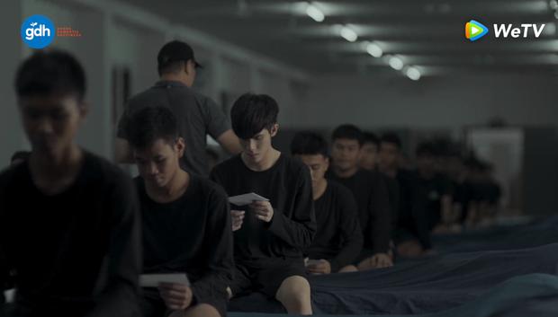 Thiên Tài Bất Hảo TẬP CUỐI: Lin đầu thú, cả hội người đi cải tạo kẻ bỏ học nhưng sau đó vẫn lì lợm nhúng chàm? - Ảnh 10.