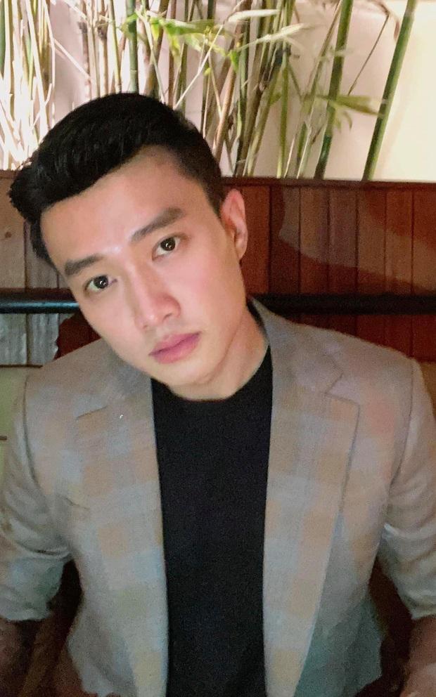 Đáp thính của tình tin đồn Quốc Trường, Bảo Anh bị netizen chỉ trích gay gắt là có thái độ hỗn láo - Ảnh 2.