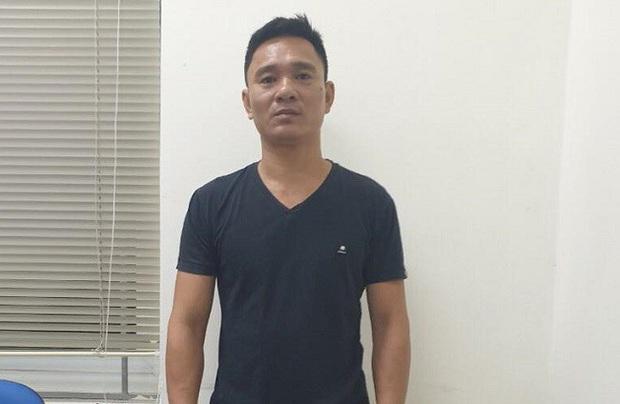 Gã yêu râu xanh hiếp dâm bé gái 12 tuổi ở Hà Nội: Không nghề nghiệp, lười lao động, hàng tháng sống cùng người tình bằng tiền con gái gửi về - Ảnh 1.