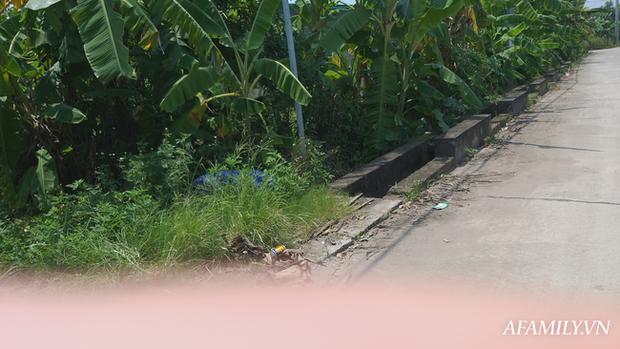 Gã yêu râu xanh hiếp dâm bé gái 12 tuổi ở Hà Nội: Không nghề nghiệp, lười lao động, hàng tháng sống cùng người tình bằng tiền con gái gửi về - Ảnh 2.
