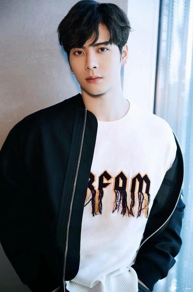 Sau Sehun (EXO), Jackson (GOT7) là idol tiếp theo đổ tiền đầu tư cho eSports - Ảnh 4.