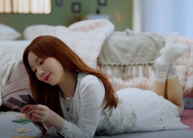 Đừng để trưởng nhóm Taeyeon của SNSD phải cáu: Từ antifan, đài truyền hình đến công ty chủ quản chị đều không ngán! - Ảnh 9.