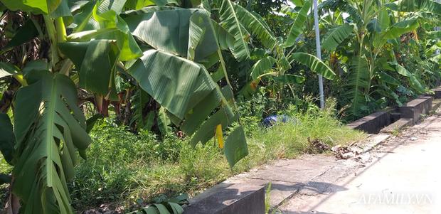 Gã yêu râu xanh hiếp dâm bé gái 12 tuổi ở Hà Nội: Không nghề nghiệp, lười lao động, hàng tháng sống cùng người tình bằng tiền con gái gửi về - Ảnh 3.