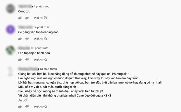 """Cara """"chốt đơn"""" bằng cái thơm má NoWay trong MV mới, cặp đôi Cano lại làm dân tình quắn quéo vì quá đáng yêu - Ảnh 7."""