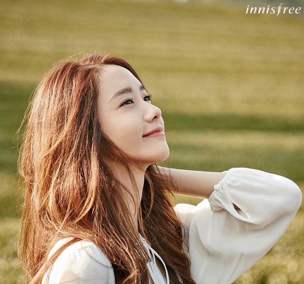 Yoona đã từ em gái quốc dân lên bà hoàng như thế nào? Xem lại 3 thời kỳ làm nàng thơ quảng cáo của cô thì rõ - Ảnh 7.