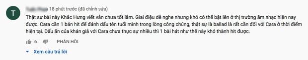 """Cara """"chốt đơn"""" bằng cái thơm má NoWay trong MV mới, cặp đôi Cano lại làm dân tình quắn quéo vì quá đáng yêu - Ảnh 8."""