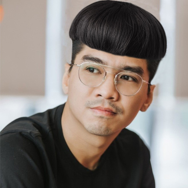 Không thể thoát khỏi cơn sốt mới, hàng loạt game thủ Việt được hoá phép đầu cắt moi cực hài hước - Ảnh 10.