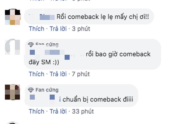 5 thành viên Oh!GG của SNSD gia hạn hợp đồng với SM, fan lập tức hỏi: Tân binh ngang ngược bao giờ comeback? - Ảnh 4.