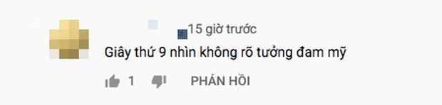 Góc ngang ngược: Lâu lắm mới thấy Noo Phước Thịnh khóa môi nữ chính mà fan khăng khăng tưởng quay MV đam mỹ - Ảnh 14.
