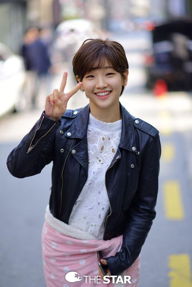 Ai ngờ 2 mỹ nhân 9x xứ Hàn được Marvel nhắm làm siêu anh hùng: Suzy đẹp nhưng lép vế vì kiều nữ Ký Sinh Trùng đạt giải Oscar - Ảnh 24.