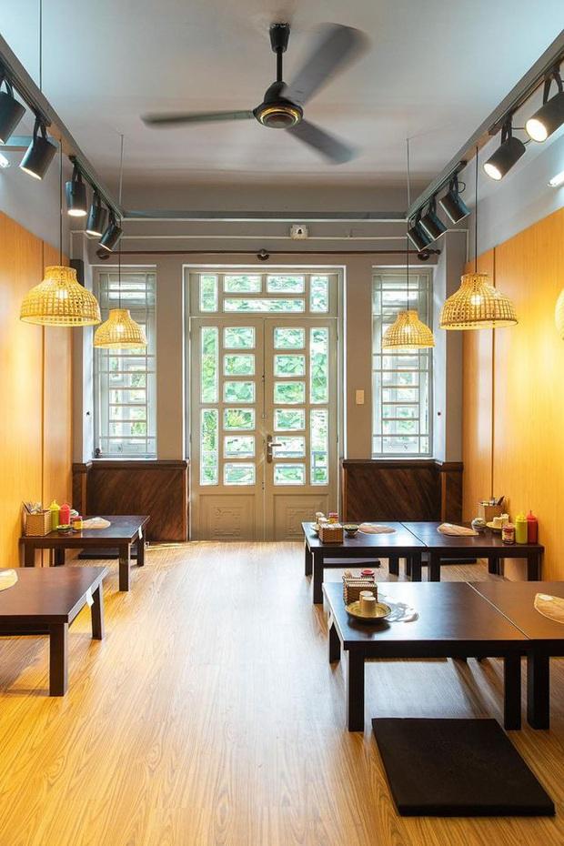3 quán chay đình đám nhất của dàn sao Việt: Liên tục mở chi nhánh khắp Sài Gòn, khách đến không chỉ vì cái mác nghệ sĩ - Ảnh 2.