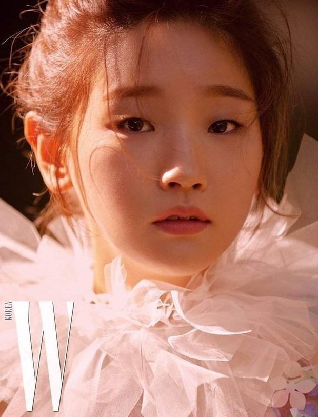 Ai ngờ 2 mỹ nhân 9x xứ Hàn được Marvel nhắm làm siêu anh hùng: Suzy đẹp nhưng lép vế vì kiều nữ Ký Sinh Trùng đạt giải Oscar - Ảnh 18.