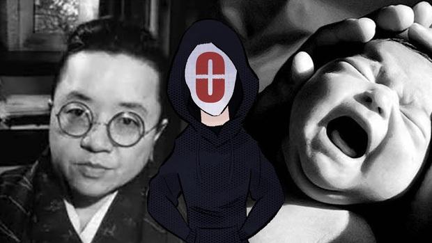 Bà mụ ác quỷ: Nữ hộ sinh Nhật Bản sát hại nhiều người hơn bất cứ đồ tể nào cùng bản án gây phẫn nộ cực độ - Ảnh 3.