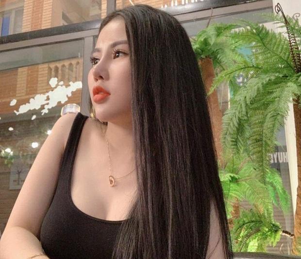 Tú bà 23 tuổi bán dâm ở Hải Phòng: Facebook sang chảnh chỉ là bình phong, không có nghề nghiệp ổn định - Ảnh 1.