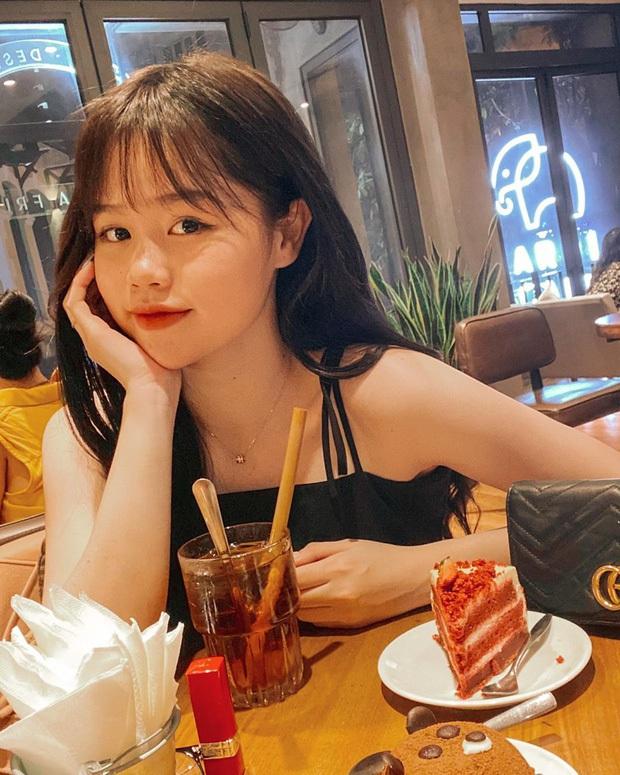 Hot couple Quang Hải - Huỳnh Anh vs Karik - Bella: Ồn ào tình cảm luôn đến từ nút unfollow, nhà gái quá áp lực vì yêu người nổi tiếng? - Ảnh 15.