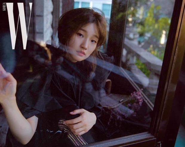 Ai ngờ 2 mỹ nhân 9x xứ Hàn được Marvel nhắm làm siêu anh hùng: Suzy đẹp nhưng lép vế vì kiều nữ Ký Sinh Trùng đạt giải Oscar - Ảnh 25.
